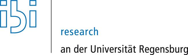 Pressematerial | ibi research